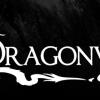 dragonwhite