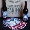 Impaled Nazarene Beer 2016