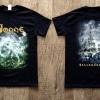 KallohonkaT-shirt
