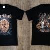 ShamanDrumT-shirt
