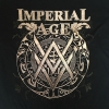 Imperial Age Merchandise 2018