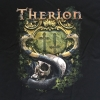 Therion Merchandise 2018