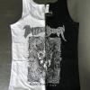 Battle Beast Merchandise