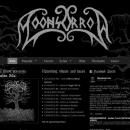 http://moonsorrow.com