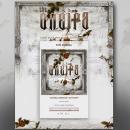 1screen_2011-11-13_at_9_45_42
