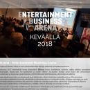 http://entertainmentbusinessarena.fi