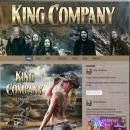 http://www.kingcompanyband.com