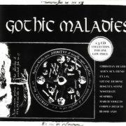 gothic_maladies