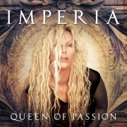 queenofpassion2